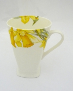 daffodil_mug_for_sale